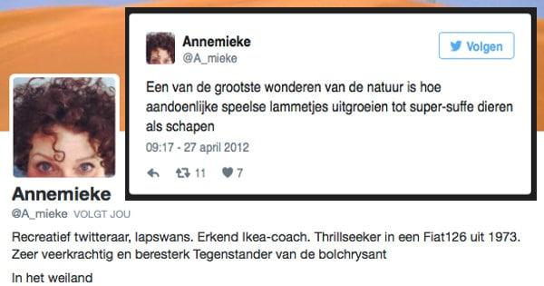 A_mieke