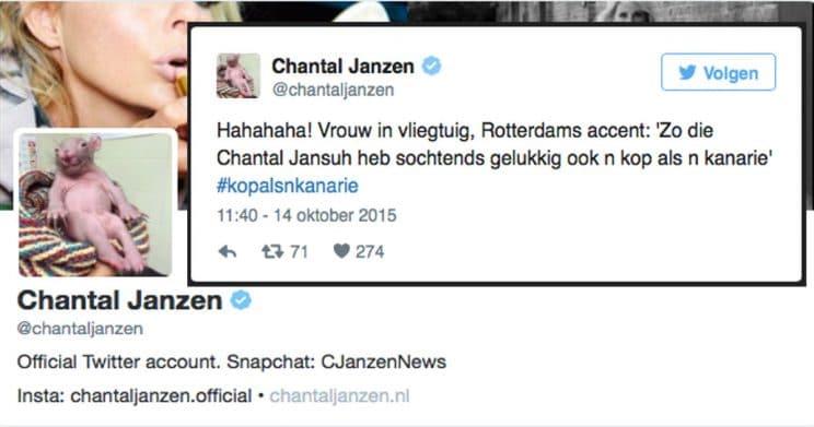cjanzennews