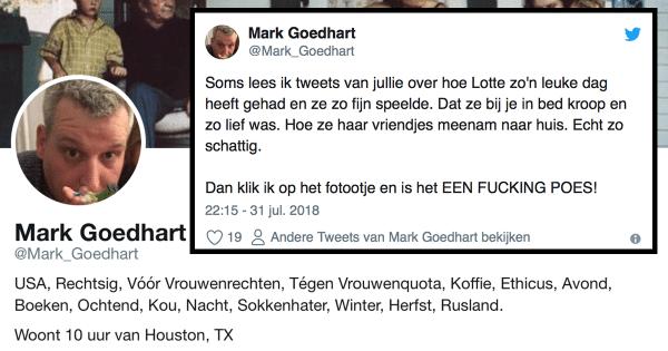 10x Mark_Goedhart