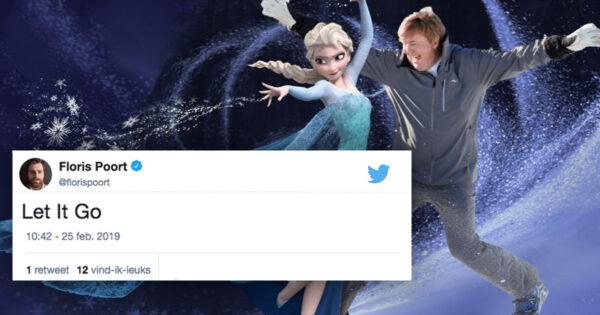 Dit is waarom mensen op Twitter zitten