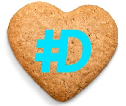 Cookies DIWMOTZ